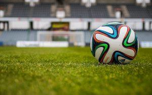 Fandomtur Sports pelota fútbol estadio