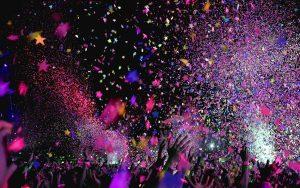Fandomtur Star concierto recital fiesta